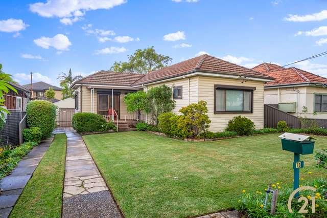 10 Herbert Street, Bankstown NSW 2200
