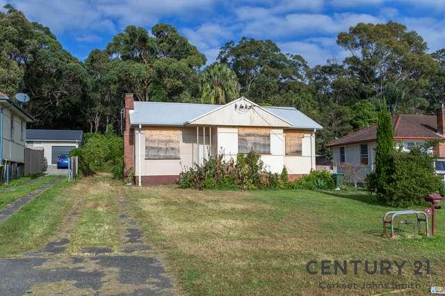 104 James Street, Windale NSW 2306