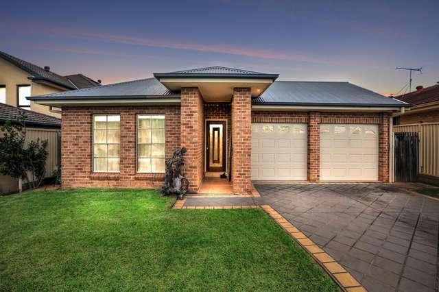 30 Damien Drive, Parklea NSW 2768