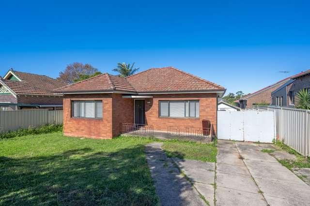 16 Isabel Street, Belmore NSW 2192
