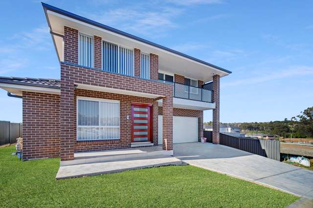 61 Westview St, Campbelltown NSW 2560