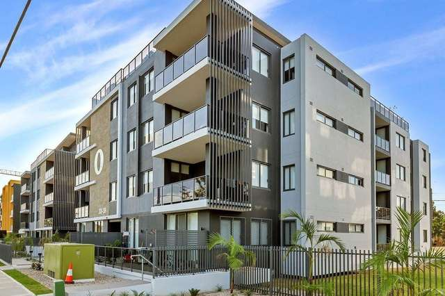 33-39 Veron Street, Wentworthville NSW 2145