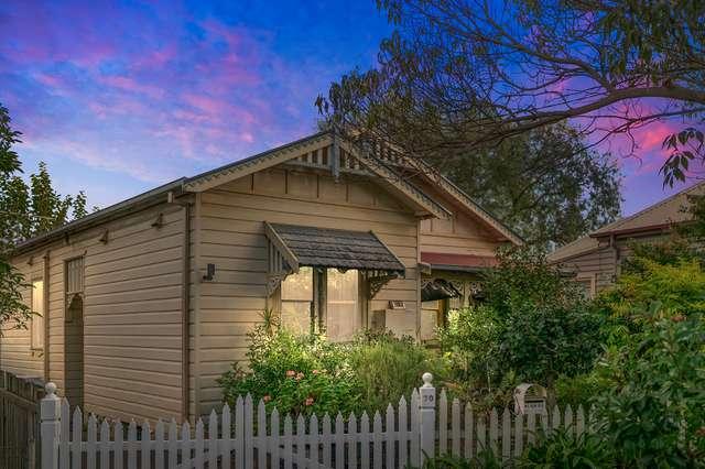 70 Waratah Street, Mayfield NSW 2304