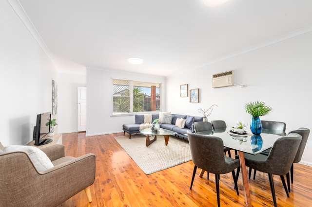 7/36 Archbald Avenue, Brighton-Le-Sands NSW 2216