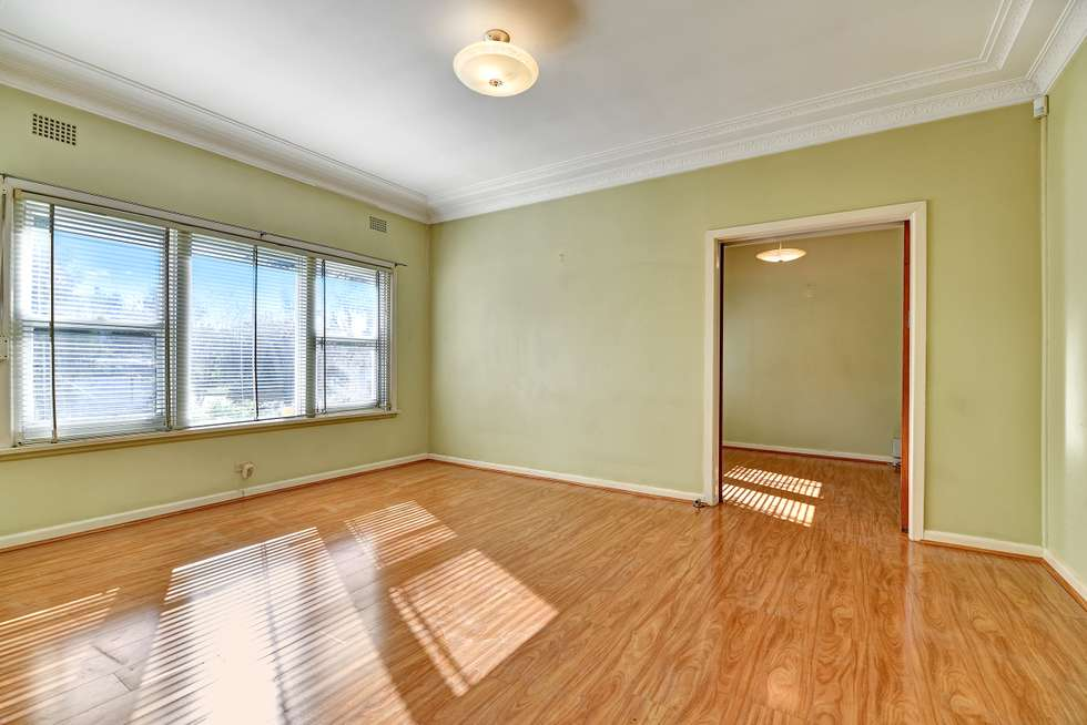 Second view of Homely house listing, 10 Grafton Street, Blacktown NSW 2148