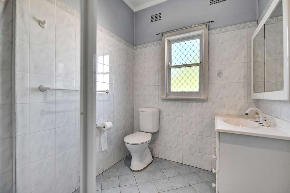 Fourth view of Homely house listing, 10 Grafton Street, Blacktown NSW 2148