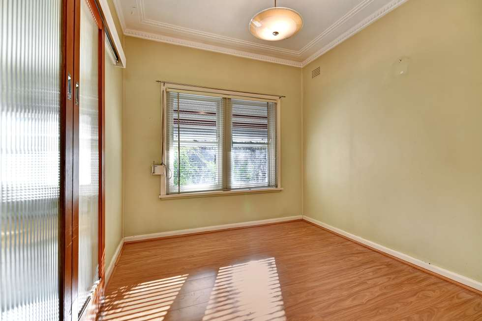 Fifth view of Homely house listing, 10 Grafton Street, Blacktown NSW 2148