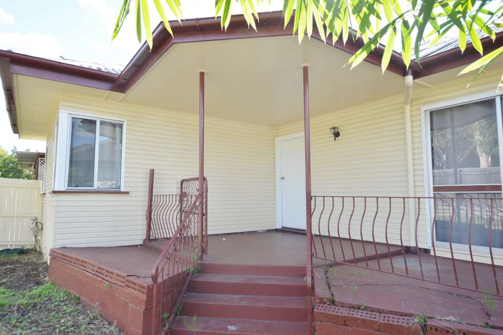 Second view of Homely house listing, 73 Sherwood Road, Rocklea QLD 4106