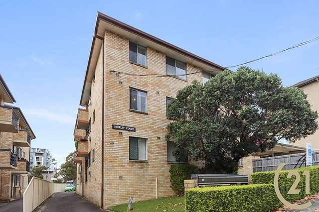 9/38 Brittain Cres, Hillsdale NSW 2036