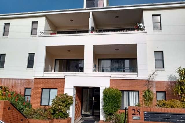 7/21-25 Wright Street, Hurstville NSW 2220