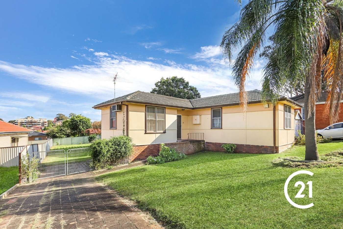Main view of Homely house listing, 32 Dawn Drive, Seven Hills NSW 2147