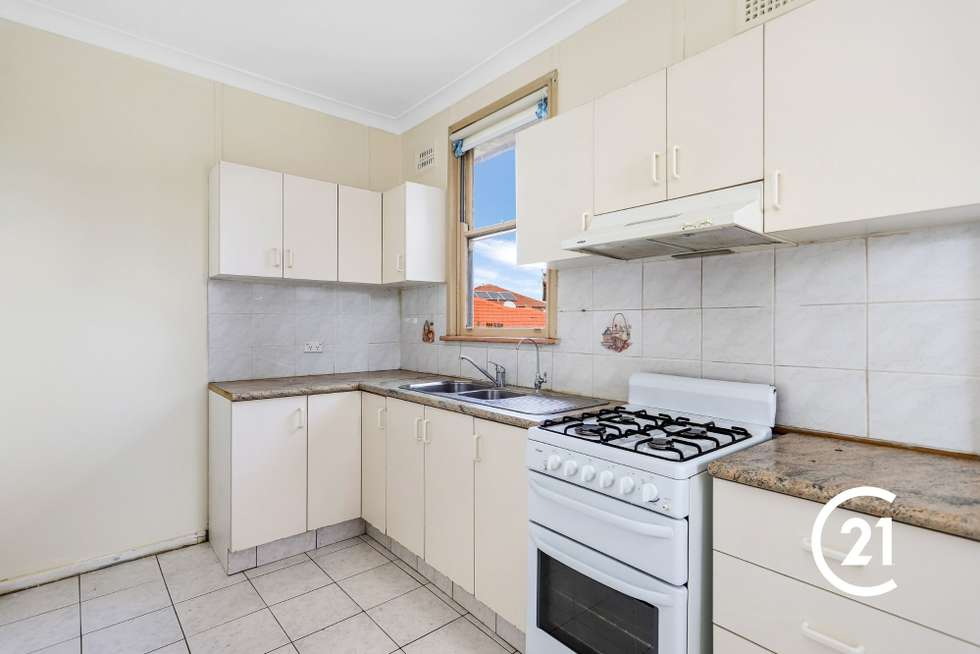 Third view of Homely house listing, 32 Dawn Drive, Seven Hills NSW 2147