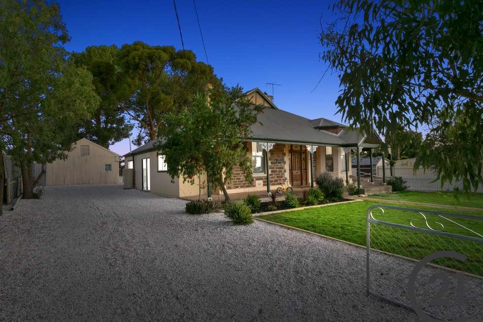 Second view of Homely house listing, 8 Oldham Street, Kapunda SA 5373