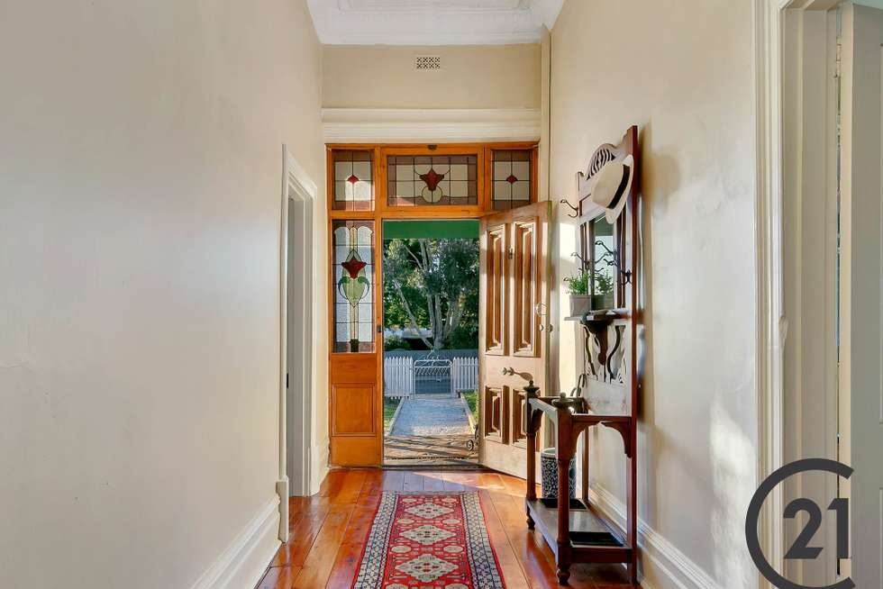 Third view of Homely house listing, 8 Oldham Street, Kapunda SA 5373