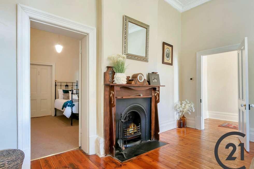 Fourth view of Homely house listing, 8 Oldham Street, Kapunda SA 5373