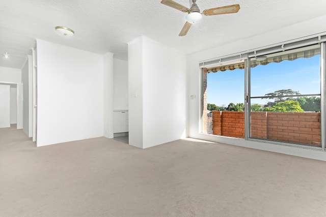 18/5 Nilson Avenue, Hillsdale NSW 2036