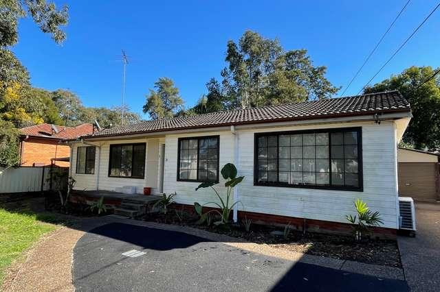 36 Hunter Street, Riverstone NSW 2765