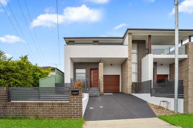838 Merrylands Rd, Greystanes NSW 2145