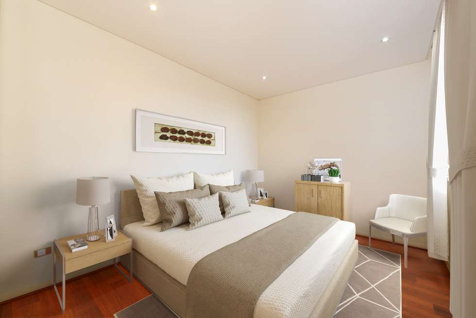 Second view of Homely apartment listing, 108/97 Bonar Street, Wolli Creek NSW 2205
