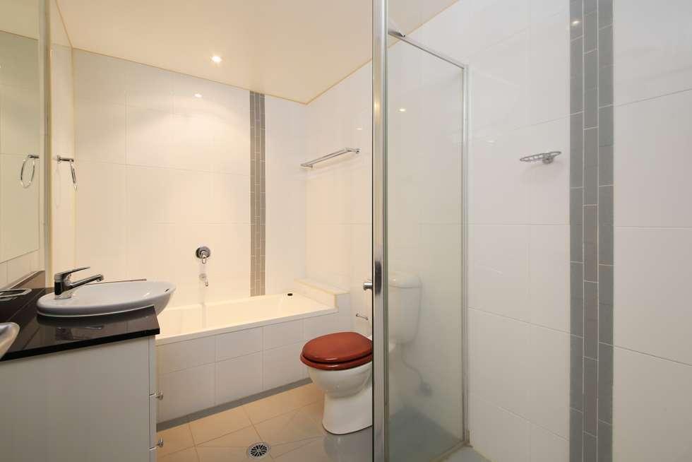 Third view of Homely apartment listing, 108/97 Bonar Street, Wolli Creek NSW 2205