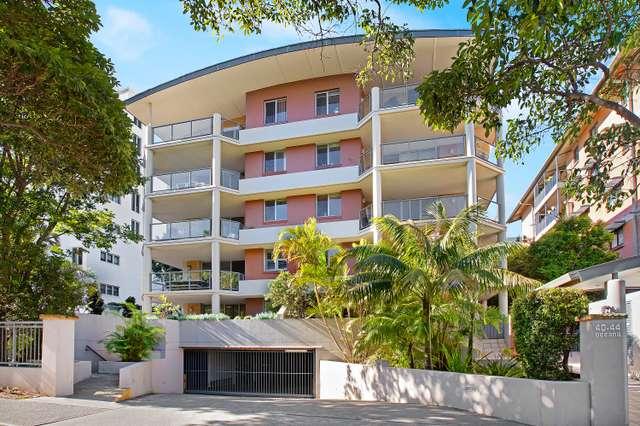 402/40-44 Ocean Street, Bondi NSW 2026