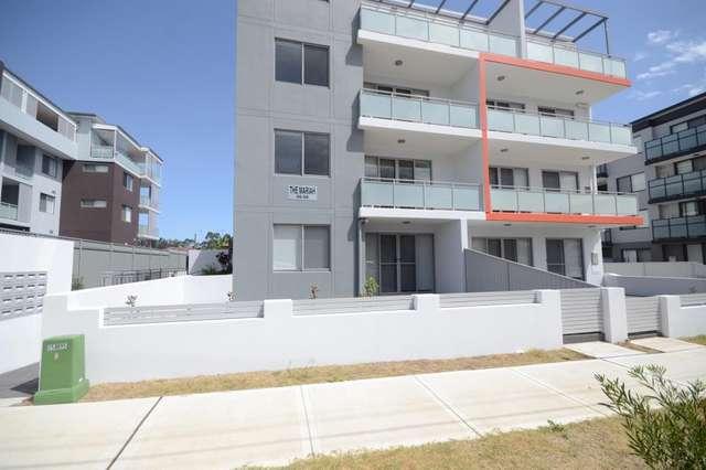 16/66-68 Essington Street, Wentworthville NSW 2145