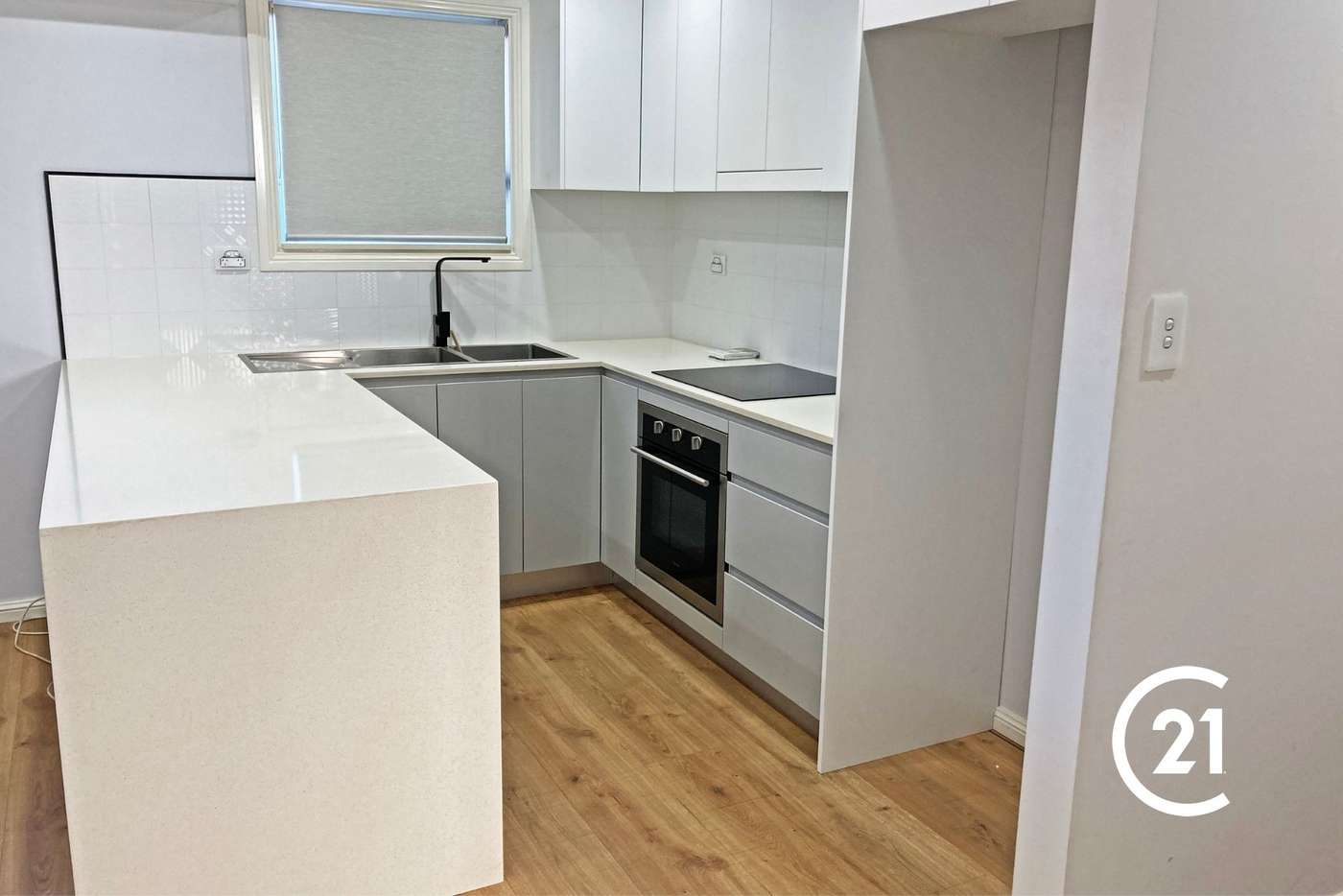 Main view of Homely flat listing, 73a Northcott Road, Lalor Park NSW 2147