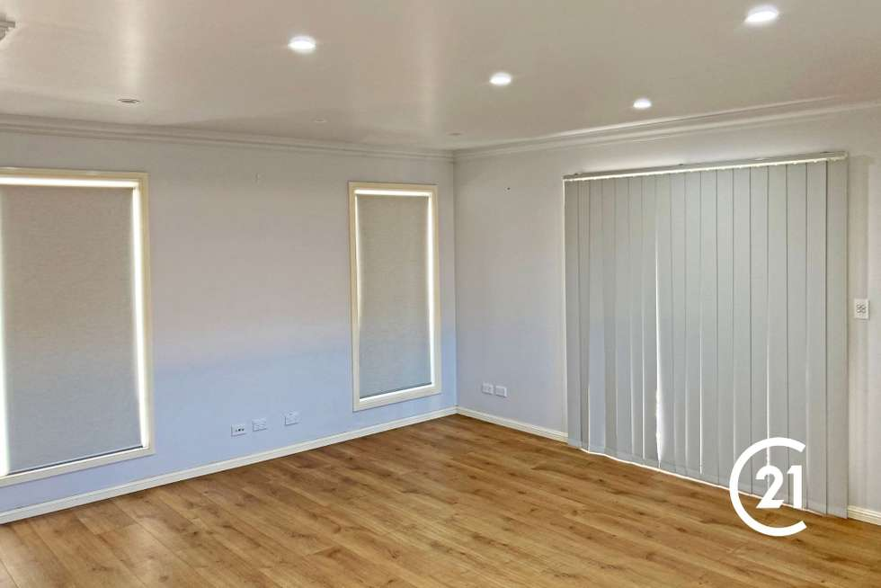 Second view of Homely flat listing, 73a Northcott Road, Lalor Park NSW 2147