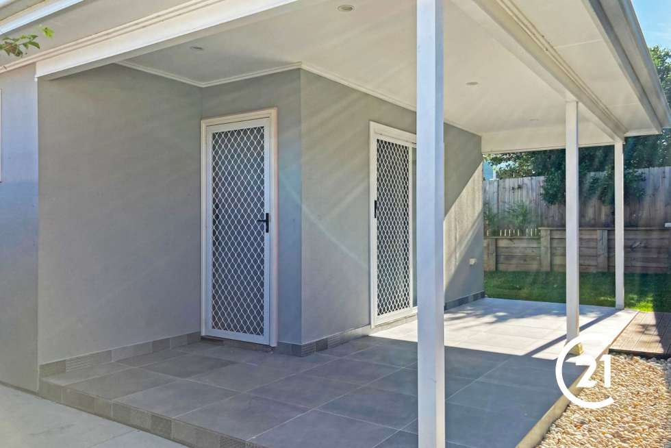 Fourth view of Homely flat listing, 73a Northcott Road, Lalor Park NSW 2147