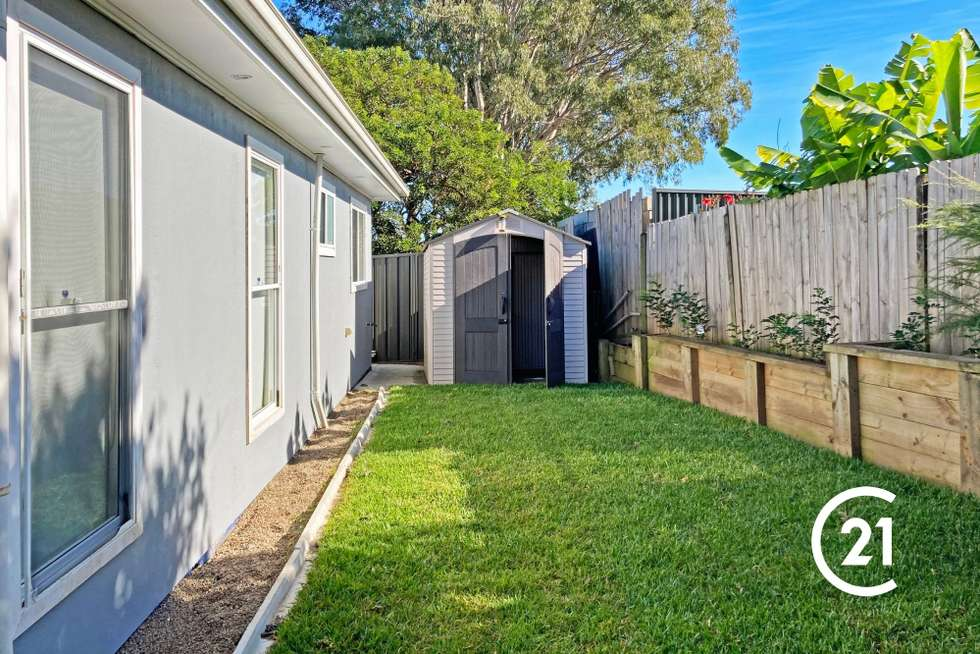 Fifth view of Homely flat listing, 73a Northcott Road, Lalor Park NSW 2147