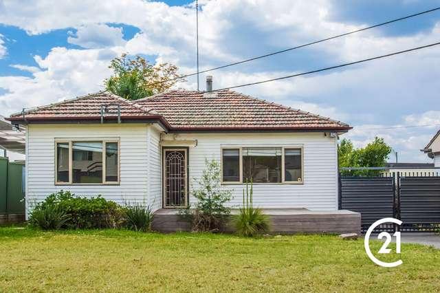 27 Anthony Crescent, Kingswood NSW 2747