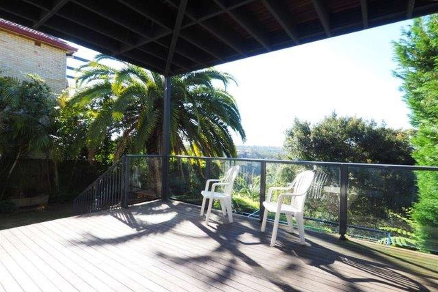 Main view of Homely apartment listing, 1/80 Benelong Road, Cremorne NSW 2090