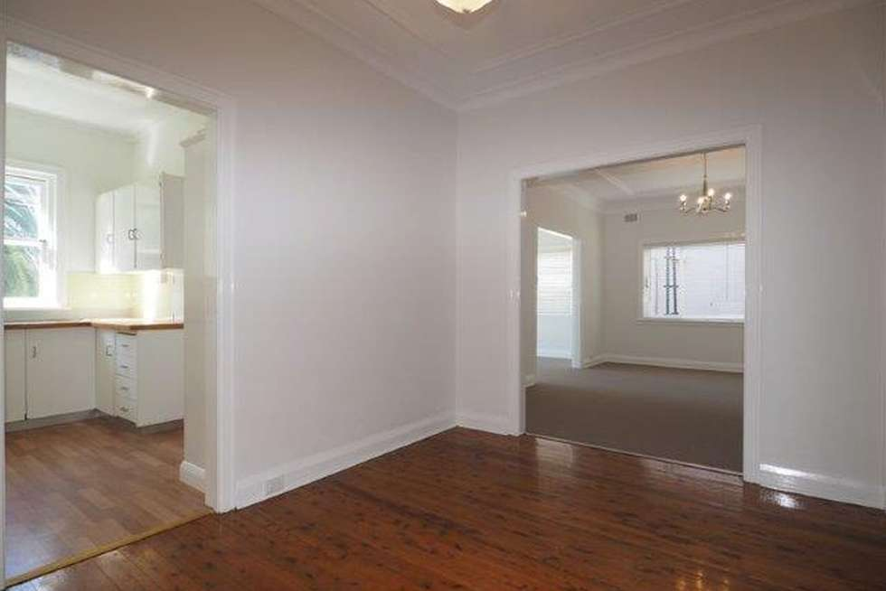 Second view of Homely apartment listing, 1/80 Benelong Road, Cremorne NSW 2090