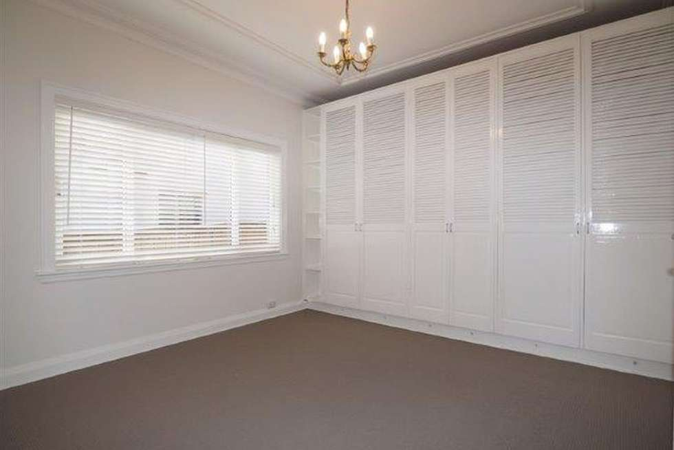 Third view of Homely apartment listing, 1/80 Benelong Road, Cremorne NSW 2090