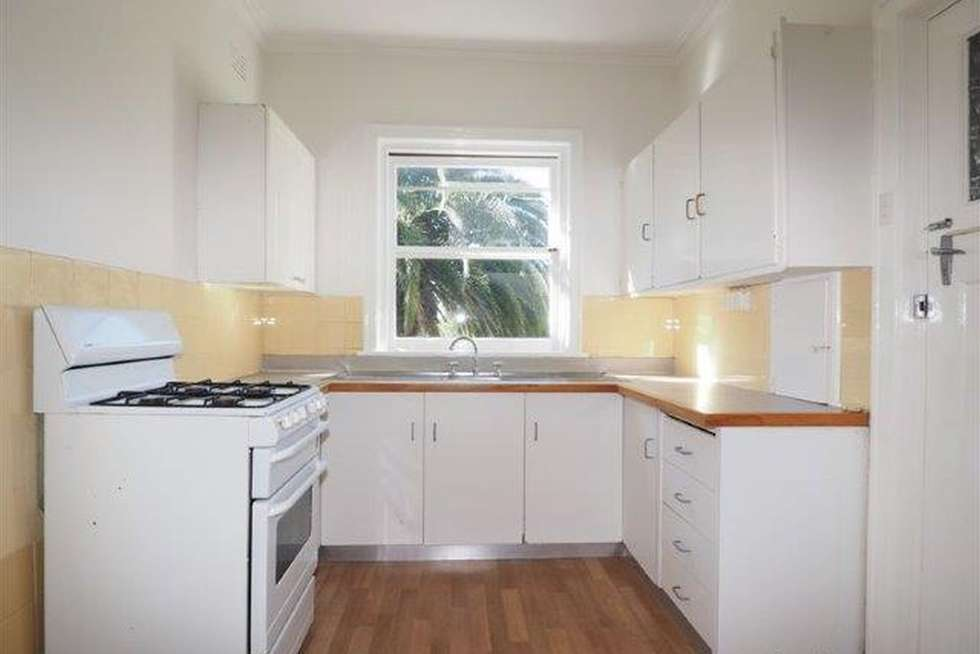 Fourth view of Homely apartment listing, 1/80 Benelong Road, Cremorne NSW 2090