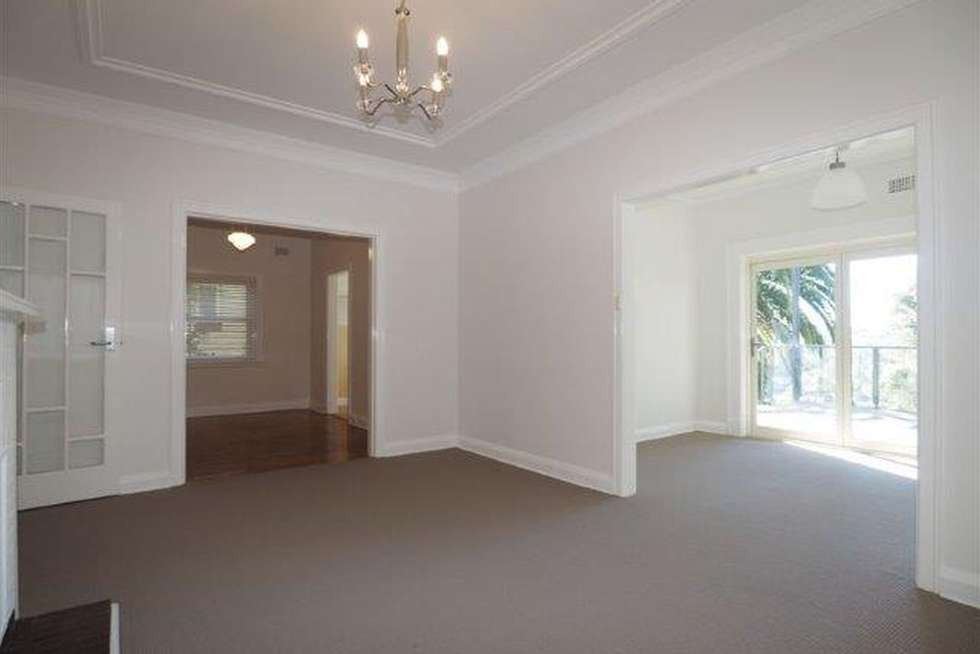 Fifth view of Homely apartment listing, 1/80 Benelong Road, Cremorne NSW 2090