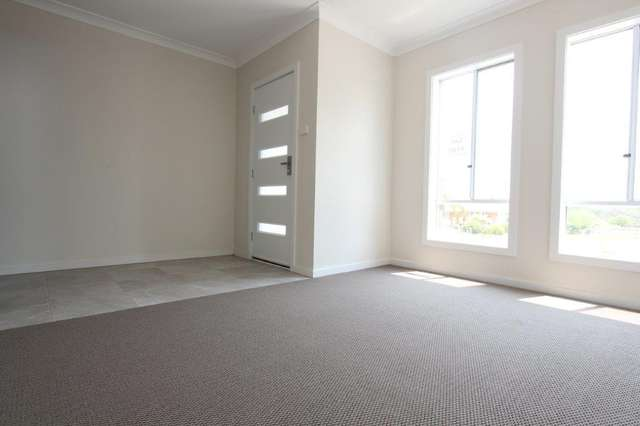 200 Kelly Street, Austral NSW 2179
