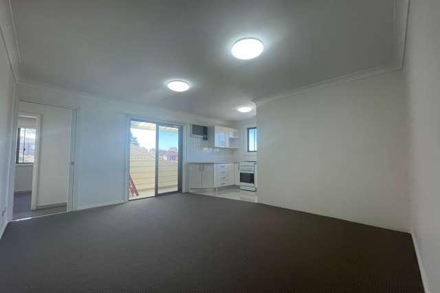 43A Damien Avenue, Greystanes NSW 2145