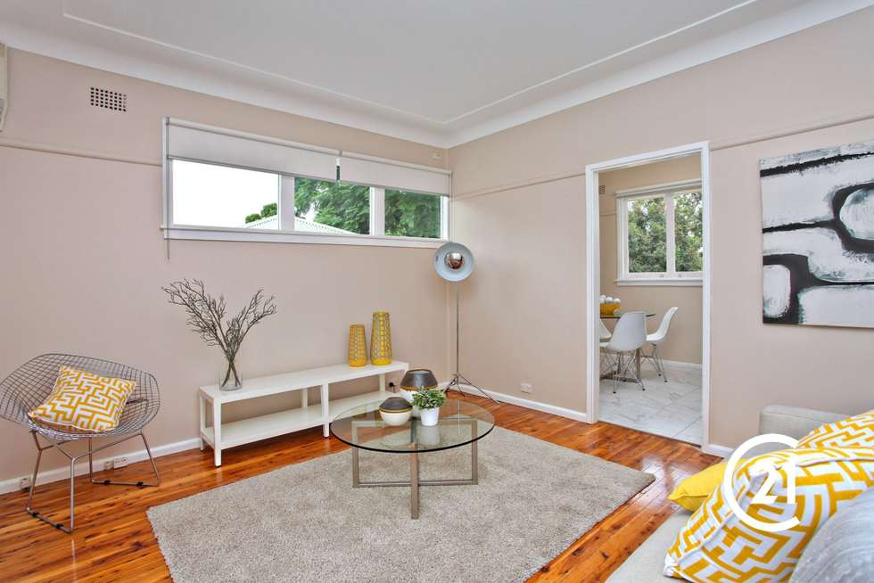 Second view of Homely house listing, 8 Iwunda Road, Lalor Park NSW 2147