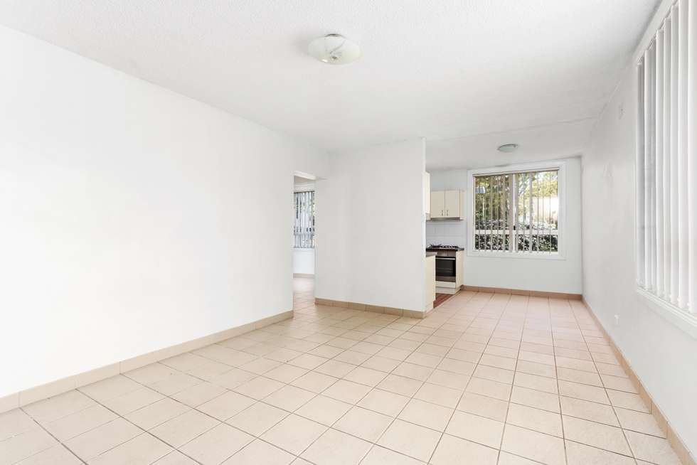 Second view of Homely apartment listing, 2/64 Beauchamp Rd, Hillsdale NSW 2036