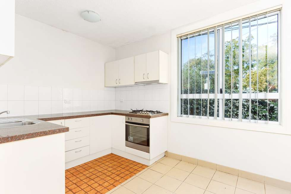 Third view of Homely apartment listing, 2/64 Beauchamp Rd, Hillsdale NSW 2036
