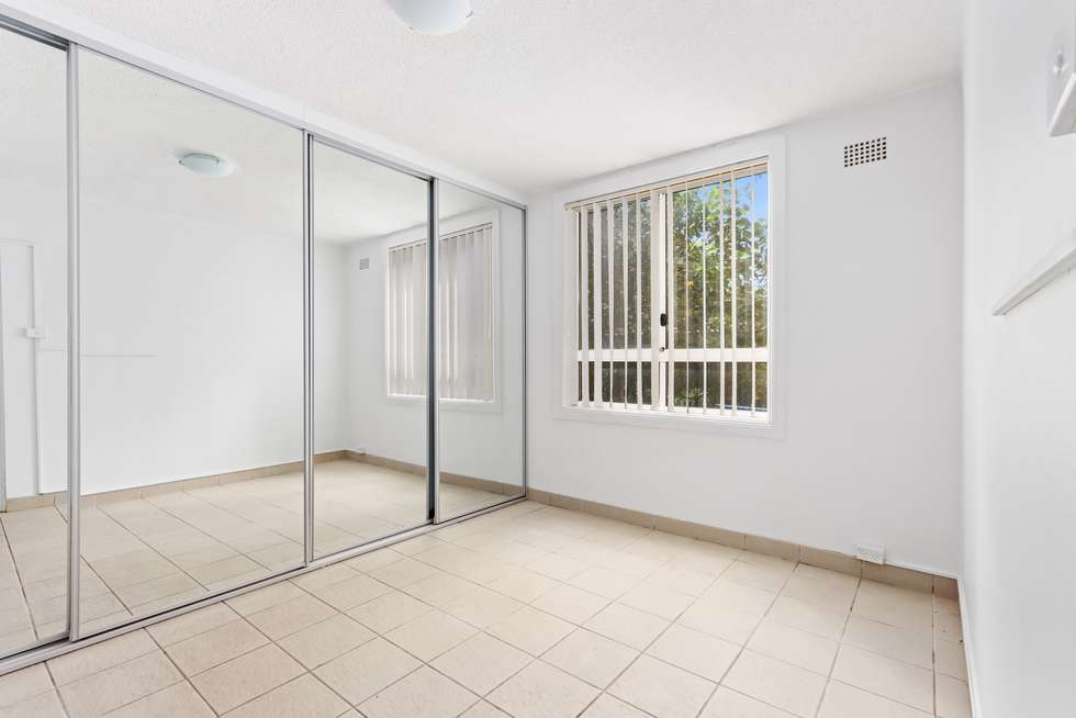 Fourth view of Homely apartment listing, 2/64 Beauchamp Rd, Hillsdale NSW 2036