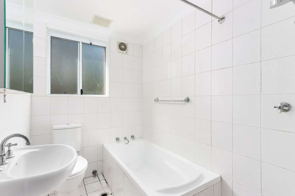 Fifth view of Homely apartment listing, 2/64 Beauchamp Rd, Hillsdale NSW 2036