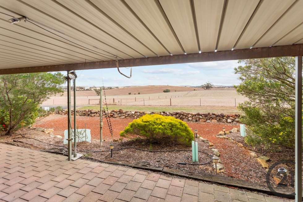Third view of Homely house listing, 23 Fuller Street, Kapunda SA 5373