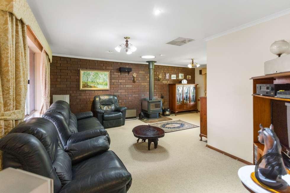 Fourth view of Homely house listing, 23 Fuller Street, Kapunda SA 5373