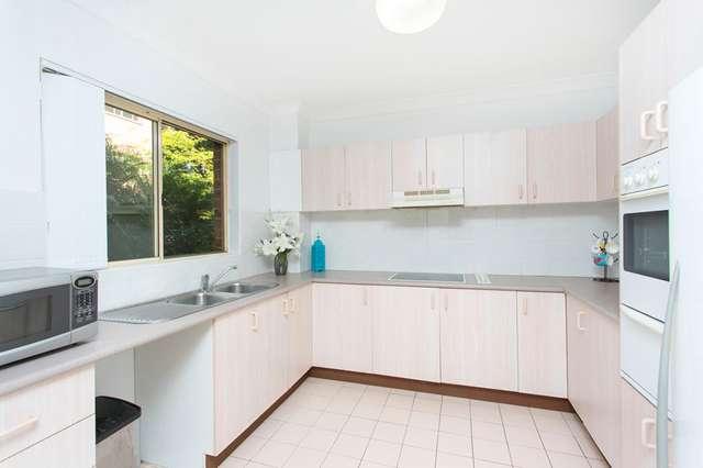13/51-55 Miranda Rd, Miranda NSW 2228