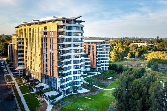 306A/3 Broughton Street, Parramatta NSW 2150