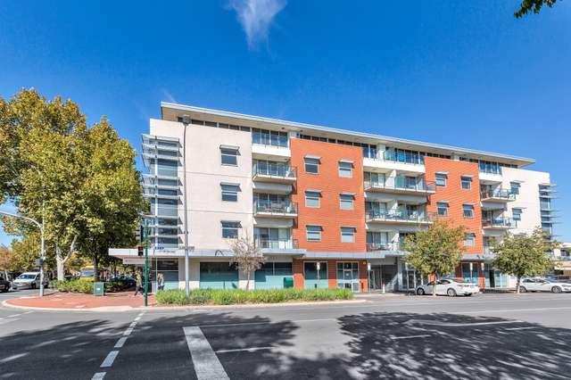 293 Angas Street, Adelaide SA 5000