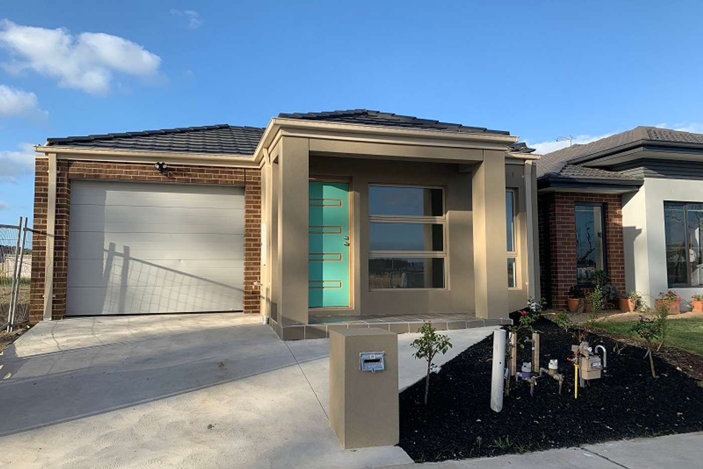 Main view of Homely house listing, 418 Rix Road, Beaconsfield VIC 3807