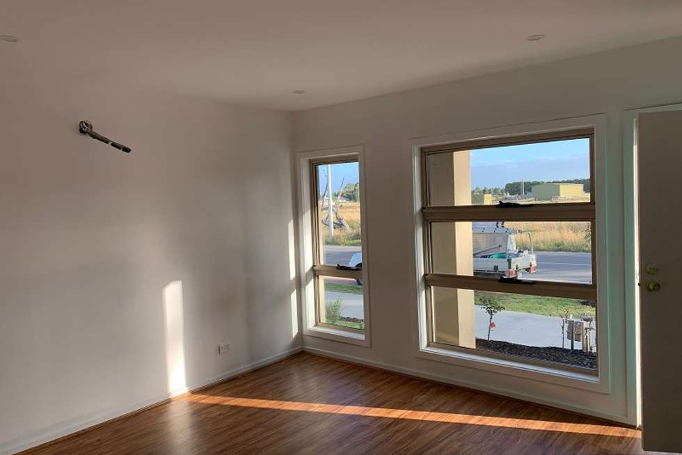 Second view of Homely house listing, 418 Rix Road, Beaconsfield VIC 3807